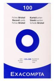 Papierprodukte Exaclair Anderlecht