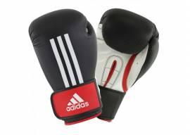 Boxen & Kampfsport ADIDAS