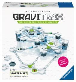 Jouets d'activité GRAVITRAX