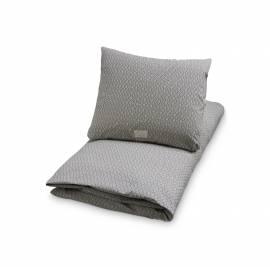 Gitter- & Kinderbettzubehör Bettbezüge Cam Cam