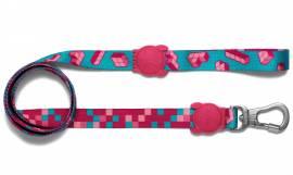Halsbänder & Geschirre Zee.Dog