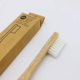 Brosses à dents Hydrophil