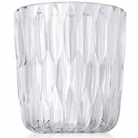 Dekorative Gefäße Vasen Kartell