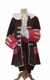 Kostüme & Verkleidungen Pouce et Compagnie