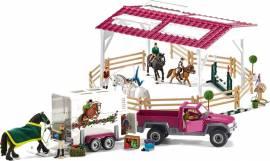 Spielzeuge & Spiele Schleich