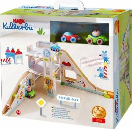 Spielzeuge HABA