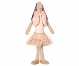 Figurines jouets Maileg