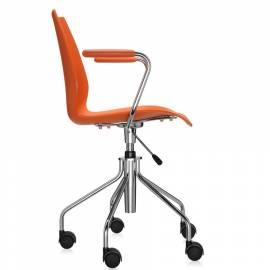 Büro- & Schreibtischstühle Kartell