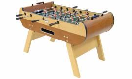 Tischfußball-Tische MACOVI