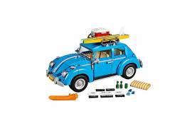 Spielzeugautos Lego