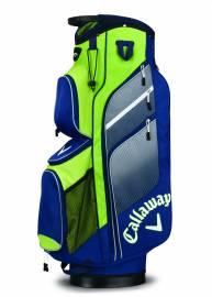 Golftaschen Callaway