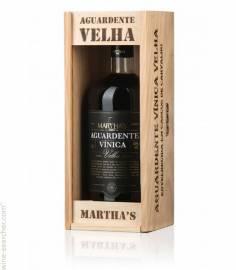 Liköre & Spirituosen Martha' Wines & Spirits