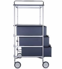 Accessoires pour postes de travail Kartell
