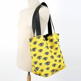 Handtaschen & Geldbörsenaccessoires Einkaufstaschen Goldstéck