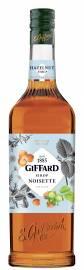 Sirup Giffard