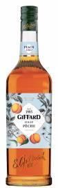 Sirop Giffard