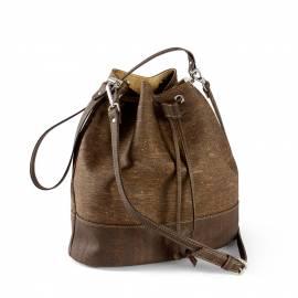 Kurier- & Schultertaschen Handtaschen Corkor