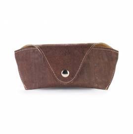 Handtaschen, Geldbörsen & Etuis Bekleidungsaccessoires Artelusa