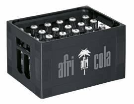 Limonaden Afri Cola