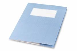 Laminierfolie & Schutzhüllen Bucheinbände Bürobedarf Minouki