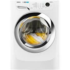 Waschmaschinen ZANUSSI