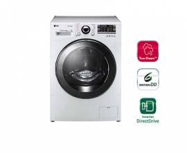 Waschmaschinen LG