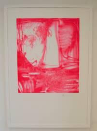 Poster & Bildende Kunst
