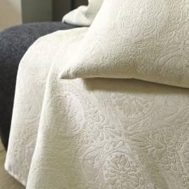 Decken Blanc des Vosges