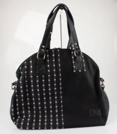 Accessoires pour sacs à main et portefeuilles Lindwurm