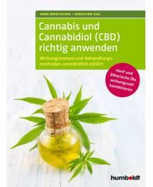 Gesundheits- & Fitnessbücher Anne Wanitschek Sebastian Vigl - Humboldt