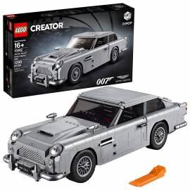 Blocs à emboîter LEGO