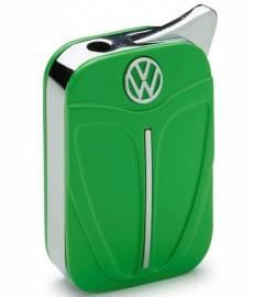 Équipements intérieurs de véhicules Volkswagen