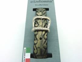 Gürtel Cingomma