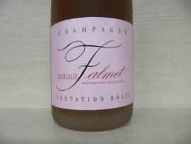 Champagner Champagne Falmet
