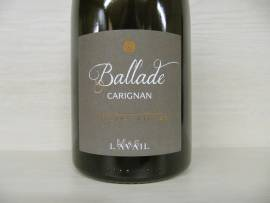 Languedoc-Roussillon Mas de Lavail