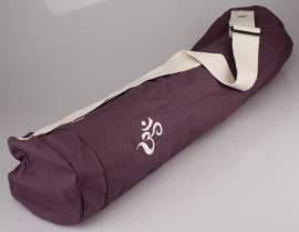 Handtaschen & Geldbörsenaccessoires Lotus