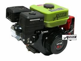 Wiesenmäher-Zusatzteile Varan Motors