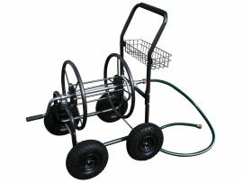 Bewässerungssysteme Varan Motors