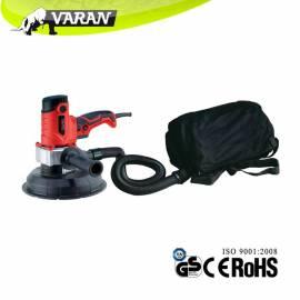 Schwingschleifer Varan Motors