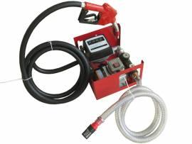Kraftstoffpumpen & Teile für Wasserfahrzeuge Varan Motors