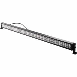 Kfz-Beleuchtung Bc-elec