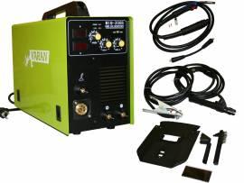 Schweißwerkzeuge & Plasmaschneider Varan Motors