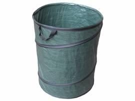 Bewässerungssysteme Bc-elec
