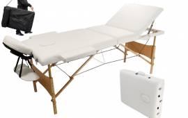 Massagetische Bc-elec