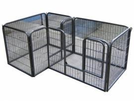 Sprays & Lösungen für Tierausbildung Bc-elec