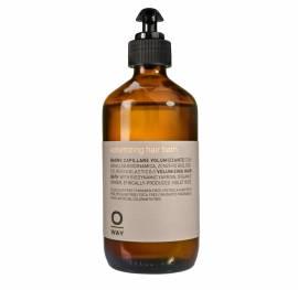 Shampoo & Spülung OWAY