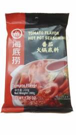 Würzen & Verfeinern Lebensmittel HDL