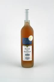 IGP-Wein Le Rosé de Bessan