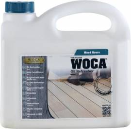 Bodenreiniger Woca