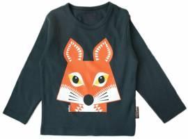 Baby & Kleinkind Kleider für Babys & Kleinkinder Shirts & Tops Kleider Coq en Pâte